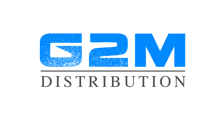 G2M DISTRIBUTION automatique